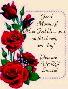 Good morning have a beautiful day free good morning ecards good morning mais morning greetings m4hsunfo