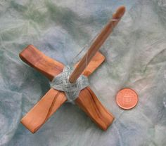 turkish drop spindle - Google Search