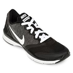 Nike Women\u0027s In-Season Tr 4 Black/Cool Grey/White Training Shoe 8.5 Women  US - Crazy By Deals discounts and bargains