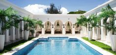 Page Not Found - Baraza Resort and Spa Zanzibar ® Official Site