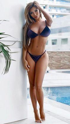 Sexy ragazze Pica