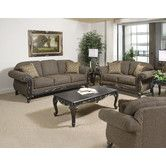 Found it at Wayfair - Living Room Collection