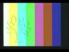 Abertura das antigas fitas VHS Disney/Abril Video (Ano 1995) - YouTube