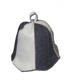 Backpacks, Hats, Fashion, Moda, Hat, Fashion Styles, Backpack, Fashion Illustrations, Hipster Hat