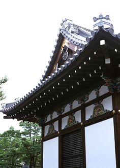 #Japanese #Architecture and Design  Teach Meditation  http://www.zzezt.com/9.html