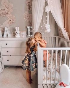 Free Shipping. Shop new arrival home & living of this season just got released at TYC Home Keep up with the latest home & living trends! Playroom Decor, Led Night Light, Led Lamp, Baby Bodysuit, Bassinet, Home And Living, Toddler Bed, Infant, Nursery
