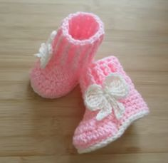 Crochet Socks, Crochet Baby Shoes, Love Crochet, Having A Baby, Baby Booties, Our Love, Favorite Color, Baby Boy, Baby Shower