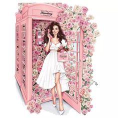 Caja de llamada de flores para planchado de ropa, apliques de vinilo a la moda, transferencia de calor, pegatinas térmicas, parche para chica _ - AliExpress Mobile