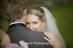 Looking for professional wedding photographers that cover Cardiff, Blackwood and the South Wales Valleys? Then look no further… Let us take the strain, so you can relax knowing that your wedding photography is in the hands of professional and experienced South Wales wedding photographers who care. To book your free wedding photography consultation now and to check if your date is available, we recommend you to contact us as early as possible.