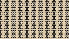 Chanel Wallpaper For Bedroom Desktop and laptop Background Free Desktop Wallpaper, Macbook Wallpaper, New Wallpaper, Laptop Backgrounds, Backgrounds Free, Wallpaper Backgrounds, Coco Chanel Wallpaper, Chanel Wallpapers, Chanel Background