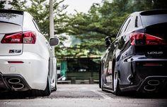 Twin lexus isf Lexus 2017, Lexus Sport, Lexus Isf, Lexus Cars, Jdm, Lexus Models, Prestige Car, Vanz, Cool Sports Cars