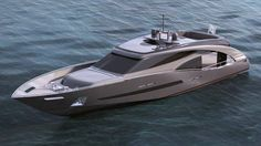 #excellence #fuoriserie #ccn CCN announces the sale of a new Fuoriserie yacht to an Italian owner What's new on Lulop.com http://ift.tt/2qQkAZM
