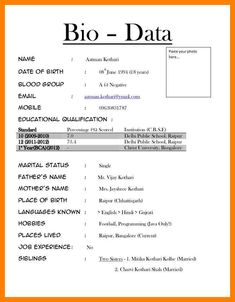 cd4180ec9210af7916e578b88f182fb4 Teacher Resume Format In Word India on margins in word, references in word, home in word, restaurant in word, presentation in word, cover letter examples in word, layout in word, checklist in word, job in word, application form in word, curriculum vitae in word, cv examples in word, resume builder in word, chronological resume in word, building a resume in word, title in word, resignation letter in word,