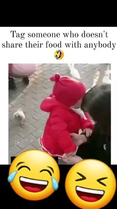 Funny Videos Clean, Cute Funny Baby Videos, Crazy Funny Videos, Funny Videos For Kids, Funny Animal Videos, Funny Fun Facts, Stupid Funny Memes, Very Funny Pictures, Funny Images