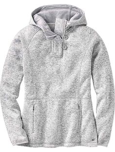 36432bcadc39 Global Heavyweight Sherpa Lined Zip Up Fleece Hoodie Jacket For Men and  Women - Charcoal Heather - CJ12O2QVLRO in 2019