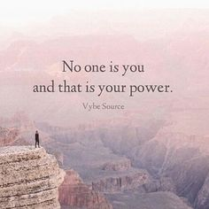Love Quotes : 44 Self Love Quotes That Will Make You Mentally Stronger. - About Quotes : Thoughts for the Day & Inspirational Words of Wisdom Self Love Quotes, Great Quotes, Quotes To Live By, Good Life Quotes, Quote Life, Self Image Quotes, Simple Life Quotes, Believe Quotes, Unique Quotes