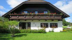 Traditionelles Landhaus am Wolfgangsee zu verkaufen!  https://www.immosky.at/kaufen/detail/45999/