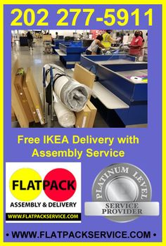 • Flatpack Furniture Assembly • Customer service- Picking & Delivery services – IKEA • 301 971-7219 • YELP • IKEA Delivery Washington, DC - Last Updated August 2020 •202 277-5911• IKEA Delivery | On-demand Delivery with Flatpack IKEA Service for DC MD VA | Flatpack Assembly Service Top 10 Best Ikea Delivery and Assembly Service in ... – Yelp • 301 971-7219 Ikea Delivery Washington, DC - Last Updated August 2020 Ikea Furniture, Cool Furniture, Ikea Delivery, Ikea Boxes, Michael Kitchen, Upper Marlboro, Best Ikea, Furniture Assembly, Heating And Cooling