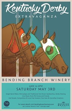 vintage horse race illustration - Google Search