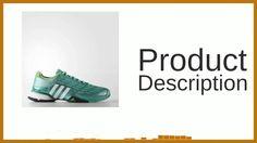 Adidas Mens Barricade 2016 Boost Shoes