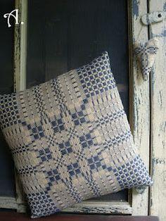 Primitive Handmades Mercantile: Liberty Handmade Primitives