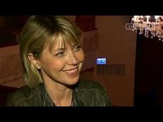 Star-Talk mit Simone Solga (11:29)