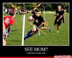 Hahahahaha!!