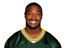 Johnathan Franklin Green Bay Packers 2013 Evaluation and Report Card - http://jerseyal.com/GBP/2014/02/22/johnathan-franklin-green-bay-packers-2013-evaluation-and-report-card/ http://jerseyal.com/GBP/wp-content/uploads/2014/02/i-1-300x217.png