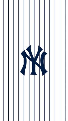 Baseball Wallpaper, Hype Wallpaper, Phone Screen Wallpaper, Computer Wallpaper, Cellphone Wallpaper, Cool Wallpaper, Wallpaper Backgrounds, Iphone Wallpaper, Mlb Yankees