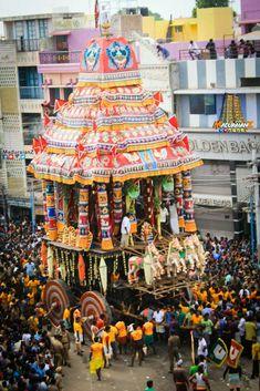 Lord Murugan, Madurai, India Travel, Nepal, Times Square, Photographs, Photos