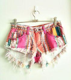 ☆ http://www.shopstyle.com