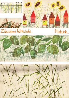 https://fishinkblog.files.wordpress.com/2014/07/fishinkblog-7829-zdzislaw-witwicki-13.jpg
