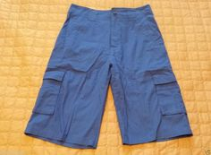 #sweater men wool cashmere Rocawear men cargo shorts size 30 extra long blue cotton NWT withing our EBAY store at  http://stores.ebay.com/esquirestore