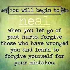 28 Best Trying To Forgive Hurtful People Images Favorite Quotes