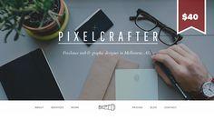 Pixelcrafter