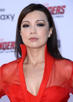 Ming-Na Wen Archives - Page 3 of 4 - HawtCelebs - HawtCelebs Melinda May, Ming Na Wen, Marvel Girls, Female Stars, Star Girl, Beautiful Asian Women, Asian Beauty, Real Beauty, Celebrity Pictures