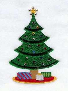 Machine Embroidery Designs at Embroidery Library! - Color Change - A5002