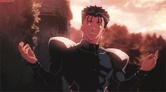 Find images and videos about anime, Otaku and fate stay night on We Heart It - the app to get lost in what you love. Scathach Fate, Drake, Fate Characters, Fate Stay Night Anime, Boy Images, Fate Anime Series, Anime Nerd, Anime Japan, Fate Zero