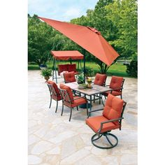 High Quality Ace Hardware Patio Furniture