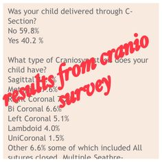 42911ad.blogspot.com These are the results from my cranio surgery. #craniosynostosis