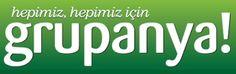 Grupanya: Turkish social commerce Mobile App, Investing, Internet, Mobile Applications