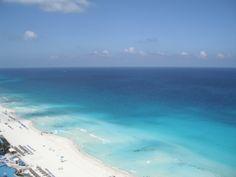 WOW! Secrets the Vine Cancun!   http://applev.ac/P7ZInD