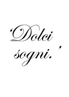 Italian love quotes about life Italian Phrases, French Phrases, French Words, Italian Love Quotes, French Quotes, Italian Sayings, Italian Quote Tattoos, Night Quotes, Me Quotes