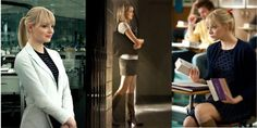 Image result for gwen stacy style