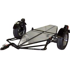 Folding dual rail or 3 rail motorcycle trailer drop the price the deck dimensions of the kendon motorcycle trailer cheapraybanclubmaster Gallery