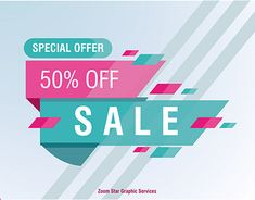 Special Discount Offer Off Poster Unique Poster, New Poster, Sale Poster, Fashion Graphic Design, Graphic Design Branding, Web Technology, Jobs Apps, Online Portfolio, Working On Myself