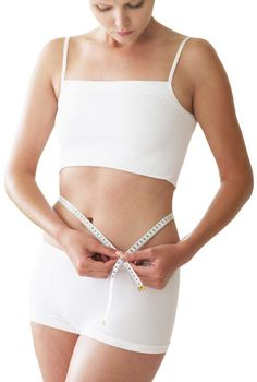 Can weight loss improve fertility photo 6