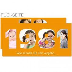 Geburtsjahr http://www.carteland.de/einladungskarten/einladungskarten-geburtstag/einladungskarten-geburtstag-erwachsene/datum-austauschbar-753.html