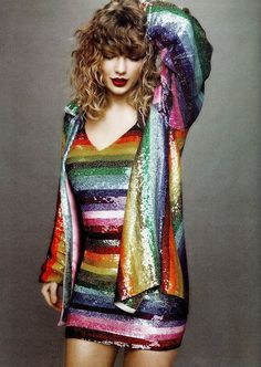 taylor swift homophobia gay lgbtqia pride month lover new album style fashion outfit reputation Taylor Swift Outfits, Taylor Swift Hot, Taylor Swift Photoshoot, Long Live Taylor Swift, Taylor Swift Style, Taylor Swift Pictures, Taylor Swift Tumblr, Taylor Taylor, Swift 3