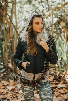 Buy One Get One Free TODAY! USE CODE: LOVE at checkout Mix & Match ANY two of our Top-Sellers (ALL JACKETS, LEGGINGS AND SWEATERS) and get a second item of equal or lesser value FREE. There's no limit